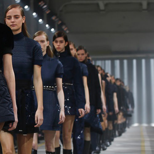 4_Diesel-Black-Gold-womens-Fall-Winter-2016-2017-collection-Milan