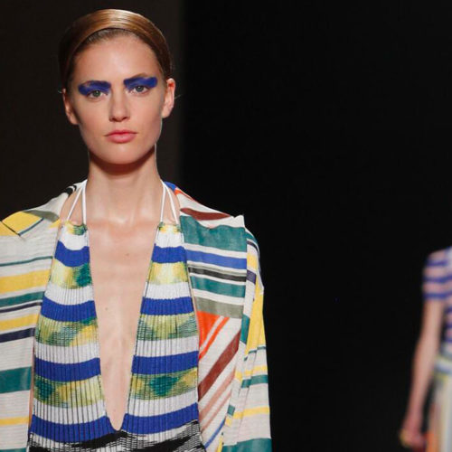 5_Missoni_Summer-2016-Women-Collection-Milan